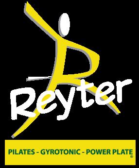 (c) Reyter.cl